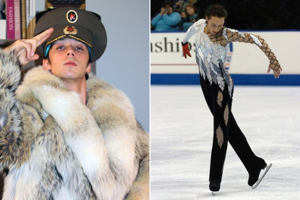 johnny-weir-fashion-2