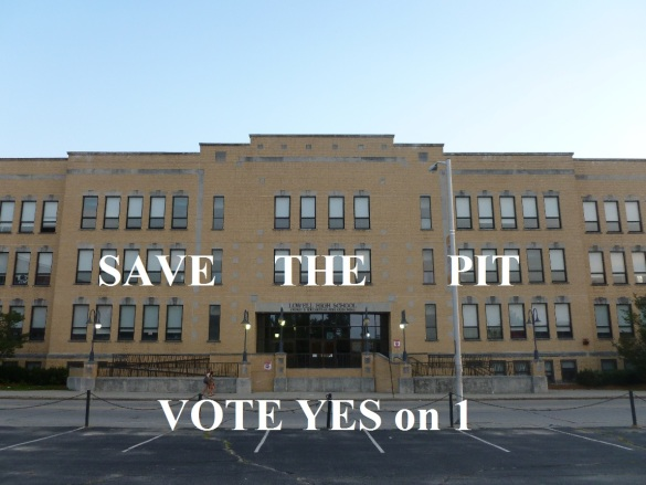 Vote No on 1-2